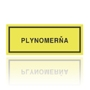 M33 Plynomerňa