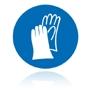 M 006 Príkaz na ochranu rúk