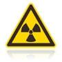 W 005 Nebezpečné rádioaktívne alebo ionizujúce žiarenie